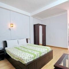 Отель Nha Trang Inn комната для гостей фото 4