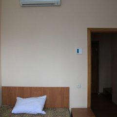CSKA Hotel фото 4
