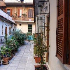 Отель Claudia's home at Vatican фото 5