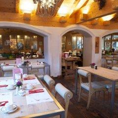 Отель Romantik Hotel Julen Superior Швейцария, Церматт - отзывы, цены и фото номеров - забронировать отель Romantik Hotel Julen Superior онлайн фото 14