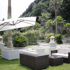 Hotel Lotus Минамиавадзи фото 2