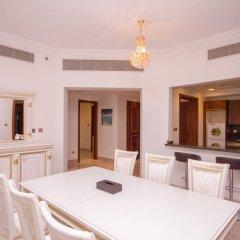 Отель Bespoke Residences - South Residence в номере