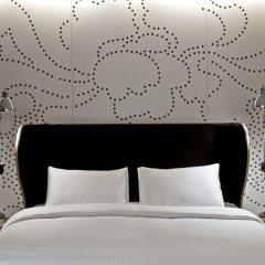 Witt Istanbul Hotel комната для гостей фото 3