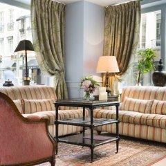 Отель Le Relais Saint Honoré Франция, Париж - отзывы, цены и фото номеров - забронировать отель Le Relais Saint Honoré онлайн помещение для мероприятий
