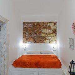 Апартаменты Pinkova Apartments комната для гостей фото 2