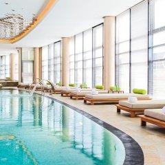 Renaissance Minsk Hotel фото 18