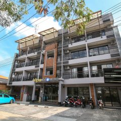 Отель Vipa House Phuket фото 4