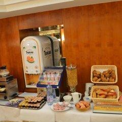 Отель Royal Elysées Франция, Париж - 3 отзыва об отеле, цены и фото номеров - забронировать отель Royal Elysées онлайн питание фото 2