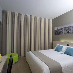 B&B Hotel Verona комната для гостей фото 7