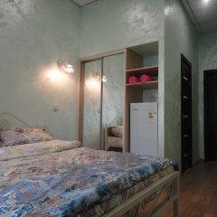 Hotel Andreevsky удобства в номере фото 2