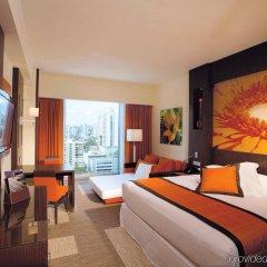 Отель RIU Plaza Panama комната для гостей фото 3