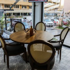 Asli Hotel Турция, Мармарис - отзывы, цены и фото номеров - забронировать отель Asli Hotel онлайн бассейн
