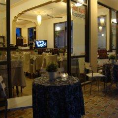 Отель Rachel Hotel Греция, Эгина - 1 отзыв об отеле, цены и фото номеров - забронировать отель Rachel Hotel онлайн интерьер отеля