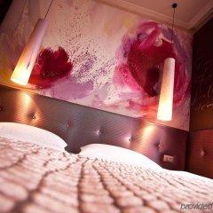 Отель Der Wilhelmshof Австрия, Вена - 7 отзывов об отеле, цены и фото номеров - забронировать отель Der Wilhelmshof онлайн детские мероприятия фото 2