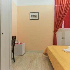 Отель Trevi Fountain Guesthouse Италия, Рим - отзывы, цены и фото номеров - забронировать отель Trevi Fountain Guesthouse онлайн удобства в номере фото 2