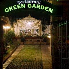 Отель Green Palace Hotel Болгария, Шумен - отзывы, цены и фото номеров - забронировать отель Green Palace Hotel онлайн фото 4