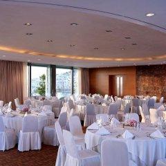 Отель Hilton Athens фото 5
