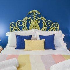 Отель Sweet Inn Duomo комната для гостей фото 4