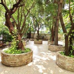 Отель Zen Rooms Ratchadaphisek Soi Sukruamkan Бангкок фото 3