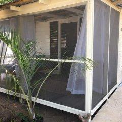 Отель Katamah Beachfront Resort Ямайка, Треже-Бич - отзывы, цены и фото номеров - забронировать отель Katamah Beachfront Resort онлайн парковка