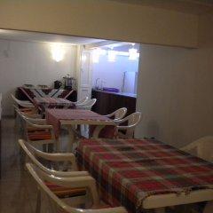 Bahar Hostel Эдирне в номере