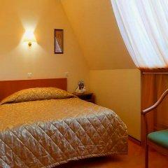 Гостиница Арбат Норд 3* Стандартный номер с различными типами кроватей фото 6