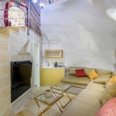Western Wall Luxury House Израиль, Иерусалим - отзывы, цены и фото номеров - забронировать отель Western Wall Luxury House онлайн комната для гостей фото 2