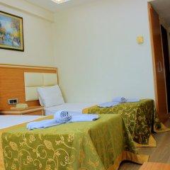 Buyuk Paris Турция, Стамбул - 5 отзывов об отеле, цены и фото номеров - забронировать отель Buyuk Paris онлайн детские мероприятия