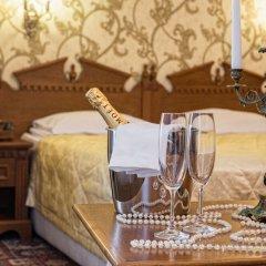 Гостиница Вилла Анна в Сочи 9 отзывов об отеле, цены и фото номеров - забронировать гостиницу Вилла Анна онлайн фото 3