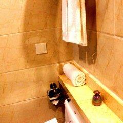 LU YUE Hotel ванная