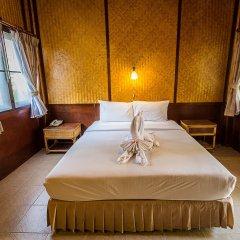 Отель Coco Palm Beach Resort комната для гостей фото 4
