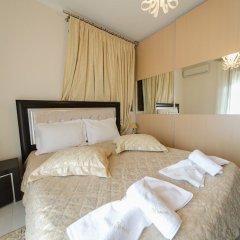 Отель Hanioti Hotel Греция, Ханиотис - отзывы, цены и фото номеров - забронировать отель Hanioti Hotel онлайн комната для гостей фото 4
