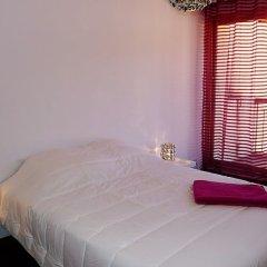Отель Nissa Penthouse AP3097 фото 5