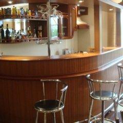 Отель Mi & Max гостиничный бар