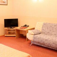 Гостиница Маршал в Санкт-Петербурге - забронировать гостиницу Маршал, цены и фото номеров Санкт-Петербург комната для гостей фото 3