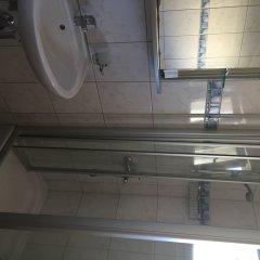 Comfort Hotel ванная фото 4