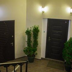 Отель Prima rooms интерьер отеля