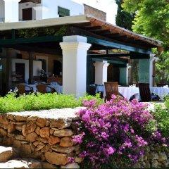 Отель Cas Gasi Испания, Санта-Инес - отзывы, цены и фото номеров - забронировать отель Cas Gasi онлайн фото 17