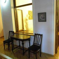 Отель Elena Hostel Грузия, Тбилиси - 2 отзыва об отеле, цены и фото номеров - забронировать отель Elena Hostel онлайн фото 3