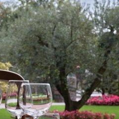 Отель Atlantic Terme Natural Spa & Hotel Италия, Абано-Терме - отзывы, цены и фото номеров - забронировать отель Atlantic Terme Natural Spa & Hotel онлайн фото 4