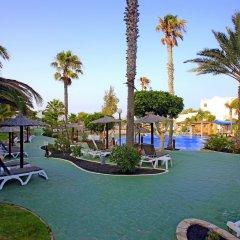 LABRANDA Hotel Golden Beach - All Inclusive фото 21