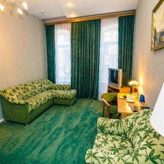 Гостиница Матисов Домик 3* Стандартный номер с двуспальной кроватью фото 28