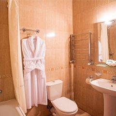 Гостиница Черное море – Пантелеймоновская ванная фото 2