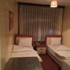Surucu Otel Турция, Стамбул - отзывы, цены и фото номеров - забронировать отель Surucu Otel онлайн комната для гостей фото 5