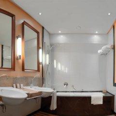 Отель Atlantic Agdal Марокко, Рабат - отзывы, цены и фото номеров - забронировать отель Atlantic Agdal онлайн фото 3