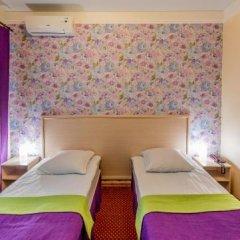 Лондон Сити Отель фото 8