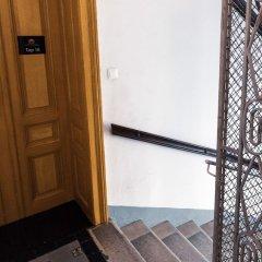 Апартаменты My City Apartments - Luxury & Good Vibes Вена сауна