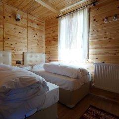 Ayder Cise Dag Evleri Турция, Чамлыхемшин - отзывы, цены и фото номеров - забронировать отель Ayder Cise Dag Evleri онлайн комната для гостей фото 5