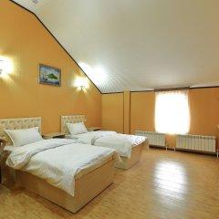 Отель Seven Seasons Узбекистан, Ташкент - отзывы, цены и фото номеров - забронировать отель Seven Seasons онлайн комната для гостей фото 2