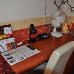 Отель ROUDNA Пльзень интерьер отеля фото 2